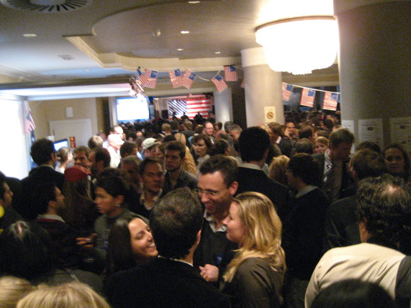 20081104_USElectionsNight-005
