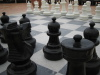 20060226_iphoto_chess_1